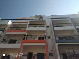 1329 SQ FT 3 BHK- Apartment for Sale in TC Palya