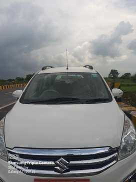 Car for rent available agrawal taxi service