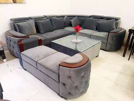VACATING-BUNGALOW SELLING:SOFA-SETS, DINING-TABLES,BEDS & MORE!