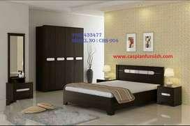 34. New premium quality bedroom sets