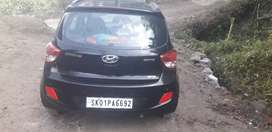 All documents upto  date and car is in good condition