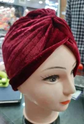 New deginr Hijab