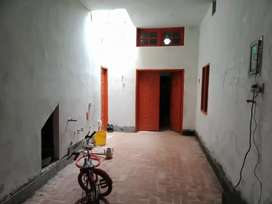 House for  urgent sell  awais karnee town phase 1 house no110 l block