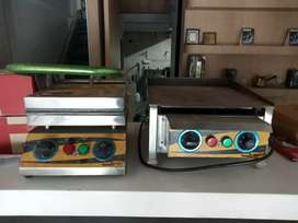 Cafe Equipments For Sale