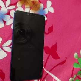 realme2 smartphone urgent sale