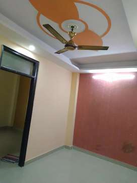 Two bhk for rent near metro