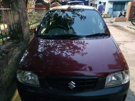 Car in best condition with good mileage.local number