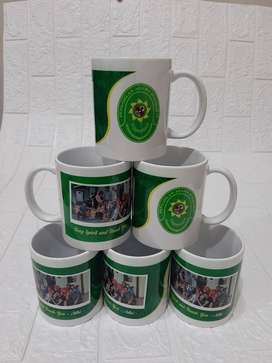 souvenir mug custom murah