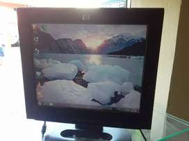 Hp LCD For Sale ..