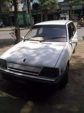 Good condition ,white colour ,aly rem,cng kit with clnder