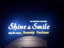 Beautyparlour.for.salevisakhapatnam