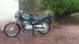 For sale 150,000