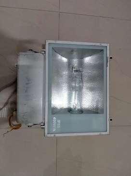 Sodium Light/ Flood Light