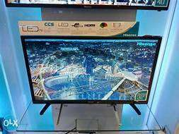 order now fast sealed packed 42'' sony panel android led order