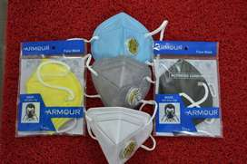 Certified N95 Mask Low price