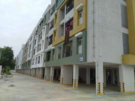 Premium and  2 BHK Apartments for sale in Tiruverkadu