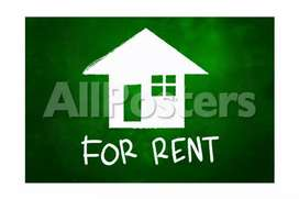 (Demand 1 lakh 30 thousand) 1 kanal house for rent double story
