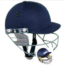 CA MB NB IHSSAN hardball Cricket helmat ONLINE SELLING  AS TON MRF DCS
