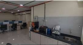 713 Sqft Area Office unit Available for sale at Chembur for Rs 2.32 Cr
