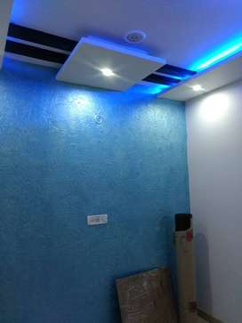 Navratri special  offer 1bhk only 13.50 lakh call NOWW guys