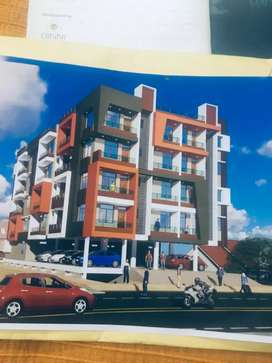 1BHK 2BHK 3BHK APARTMENT FOR SALE IN BILASI TOWN DEOGHAR