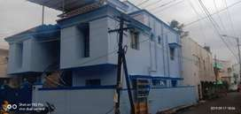 Rent home for in padi