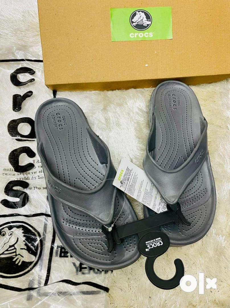 Crocs flipflop for sale