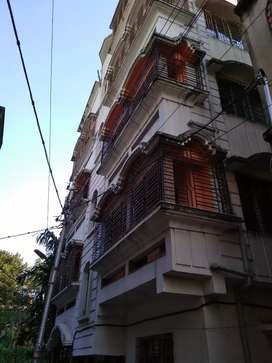 Vacate Multistorade building for company lease. t