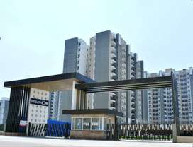 3 BHK,   Flat for Sale @ ₹ 52Lacs   onward, Ready to Move