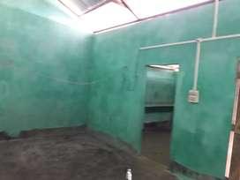 Rent are available at Hazarapar,Shankar Nagar, By lane-1