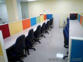 Office Table with Keyboard,Workstation Table,Running Table,Manager Tab