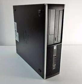 HIGH SPEED CPU // 10x FASTER -- CORE I5 - 3RD GEN. 8GB || 120 SSD NEW