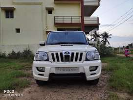 M Hawk(VLX), micro hybrid, Single owner, well maintained car