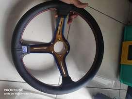 Stir racing key is, greddy, sparco, nardi