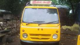 Tata ace 2011 model for sale good condition