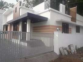 5CENT 3bedroom Peyad near New house