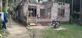 1 KOTHA 5 LOSA WITH HOUSE KOROWABAHI, SAMOGURI