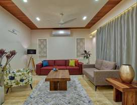 Affordable villas in Gated Community/Modern amenities @main Thrissur