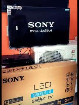 OFFER Led tv 50 52 55 inch 40 42 43 inch 32 inch smart 24 inch=93