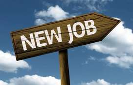 Urgent Jobs Openings For Diploma / ITI Tehnicians sslc and all trade
