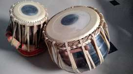 Sell...for.tabla.