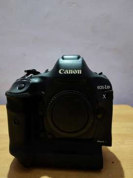 1dx mark 2 for sale