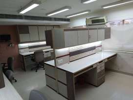 NARIMAN POINT COMMERCIAL OFFICE AVAILABLE FOR RENT