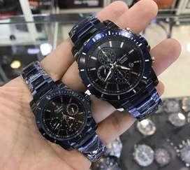 Alexandre christie Original 6141 blue