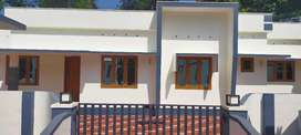 3 Bedroom @ 6 Cents for 4300000
