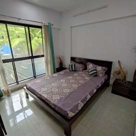 1Bhk flats for sale in GHATKOPAR west (443carpet)all inclusive 1.07cr