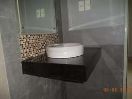 Cahaya marmer granit harga terbaru