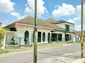 Rumah Type 141/362m2 di Pogung Baru Jakal Km.5 Cocok Kost Dekat UGM