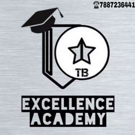 Students Of Any Class Till 8th Of ICSE/CBSE Schools. Excellent Teacher