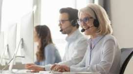 Call Center Jobs in Lahore for Students